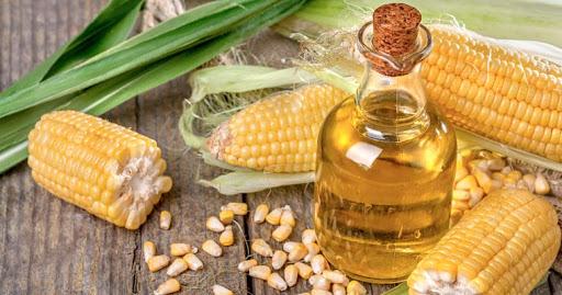 Come e dove conservare l'olio alimentare in casa